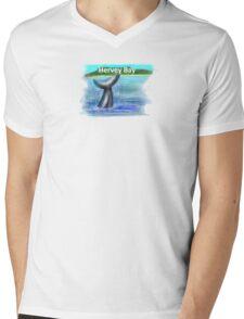 Hervey Bay T-Shirt