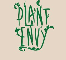 Plant Envy Womens Fitted T-Shirt