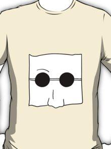 Blind sight T-Shirt
