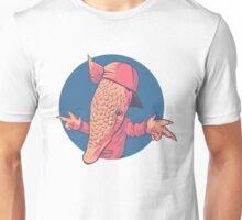 Armadillbro Unisex T-Shirt