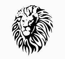 LION KING Unisex T-Shirt