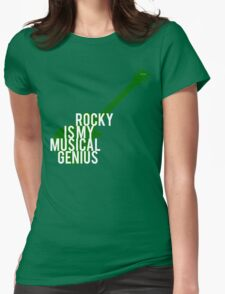 musical genius T-Shirt