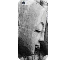 I Have Arrived iPhone Case/Skin