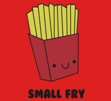Small Fry Kids Clothes