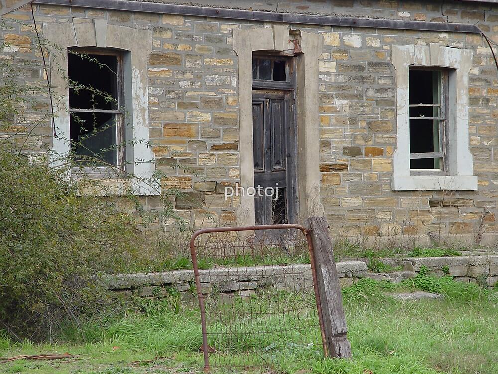 photoj  homesteads by photoj