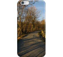 Views To Elterwater iPhone Case/Skin