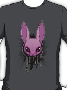 Inkbunny by SCARLETSEED - Variation 1 T-Shirt