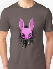 Inkbunny by SCARLETSEED - Variation 1 T-Shirt