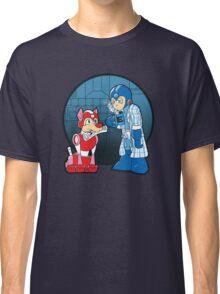 Coff-E-Tank Classic T-Shirt