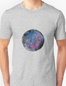 Galaxy T-Shirt