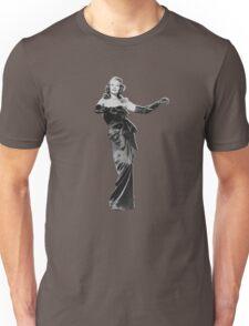 G. Unisex T-Shirt