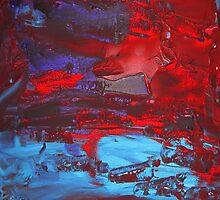 """Deep"" (2007) by Anna"