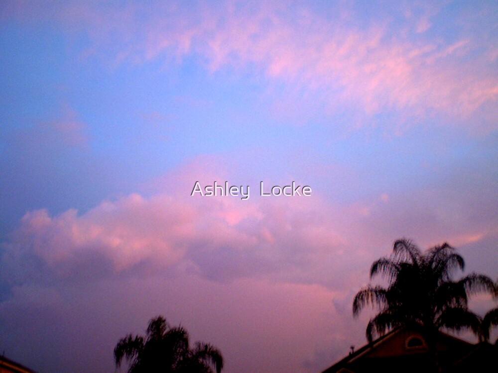 Untitled by Ashley  Locke