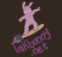 Inkbunny by LUNICENT - Variation 2 by inkbunny