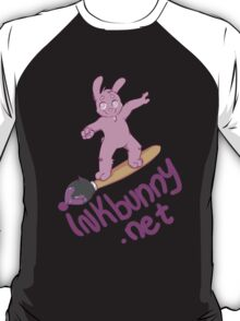 Inkbunny by LUNICENT - Variation 2 T-Shirt