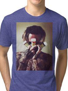 Scrim - $UICIDEBOY$ (SUICIDEBOYS) Tri-blend T-Shirt