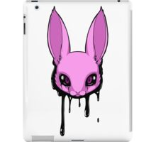 Inkbunny by SCARLETSEED - Variation 2 iPad Case/Skin