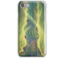 Caduceus iPhone Case/Skin