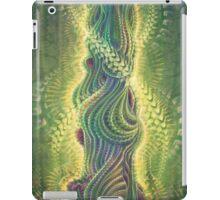 Caduceus iPad Case/Skin