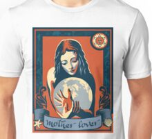 I Am A Mother Lover Unisex T-Shirt