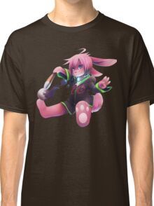 Inkbunny by ZUDRAGON - Variation 1 Classic T-Shirt