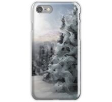 Rolling Thunder iPhone Case/Skin