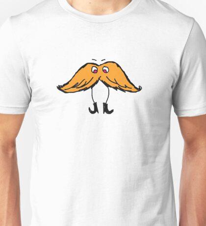 QOTSA Unisex T-Shirt