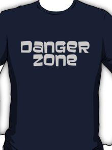 Dangerzone! T-Shirt