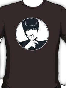 Sssh T-Shirt