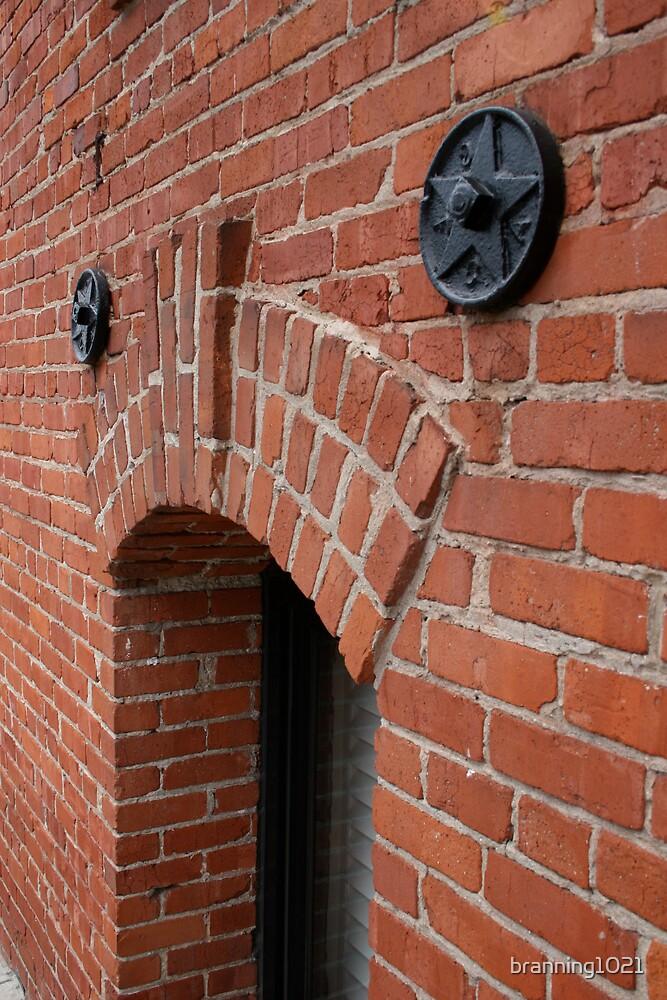 Brick by branning1021