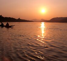 Along the Mekong Delta...Pt 3 by plosker