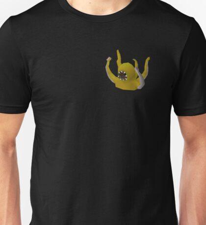 RuneScape - Kraken Unisex T-Shirt