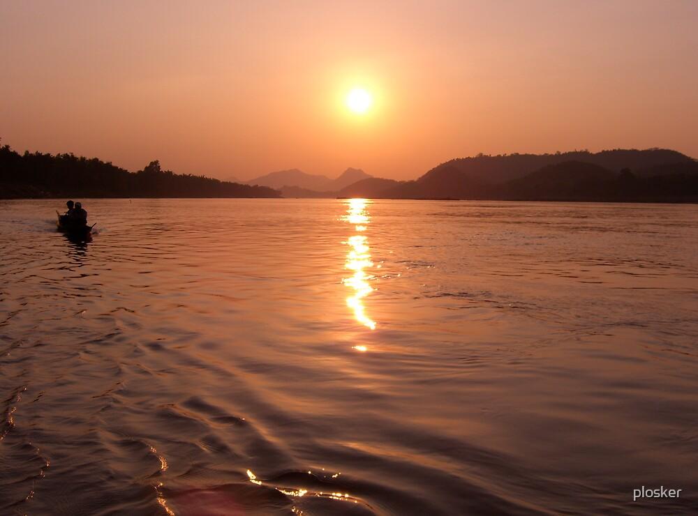 Along the Mekong Delta...Part 2 by plosker