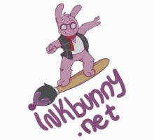 Inkbunny by LUNICENT - Variation 3 Kids Clothes