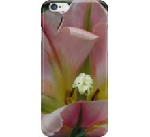 Mid May Reverie iPhone Case/Skin