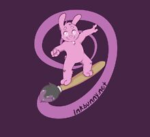 Inkbunny by LUNICENT - Variation 1 Unisex T-Shirt