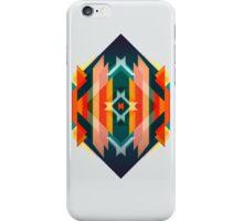 Rough Diamond iPhone Case/Skin