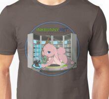 Inkbunny by TRICKSTA - Variation 2 Unisex T-Shirt