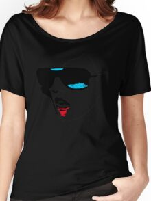 I killed the War Women's Relaxed Fit T-Shirt