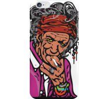 Keef iPhone Case/Skin