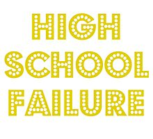 High School Musical parody  Photographic Print