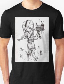 Good Eating T-Shirt
