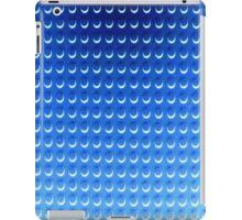 Baseplate iPad Case/Skin