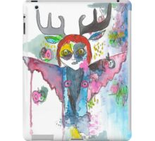 The Youth iPad Case/Skin