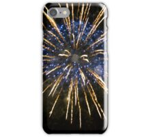 Baby, You're A Firework iPhone Case/Skin