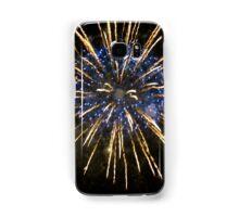 Baby, You're A Firework Samsung Galaxy Case/Skin