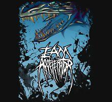 Loch Ness Monster [2] - Iamaccelerator tee Unisex T-Shirt