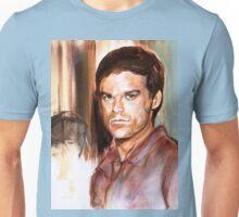 Bay Harbor Butcher  Unisex T-Shirt