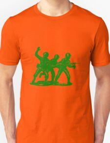 army men T-Shirt