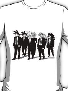 Reservoir Kakarot T-Shirt